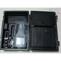 China Professional diagnostic scanner GM Tech2 wholesale