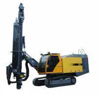 China KT20 Integrated open-air DTH Drill on sale