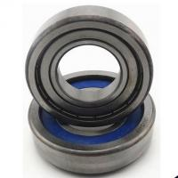 China Forklift Bearings wholesale