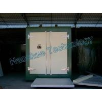 China Drying Oven wholesale