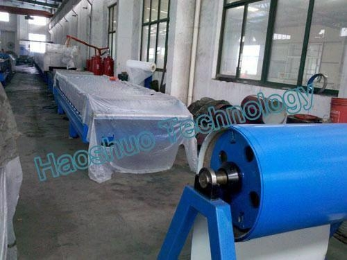 Quality PU Panel Forming Machine for sale