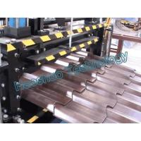 China Roof Tile Forming Machine wholesale