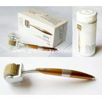 Buy cheap A0001Derma Skin Roller System from wholesalers