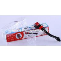Buy cheap C0004New arrival! 360 rotating head microneedling from wholesalers