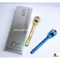 China A0006ZGTS Eyes MicroNeedle Roller for Wrinkle and Dark Circle Used wholesale