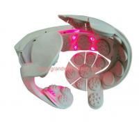 China YM068laser Head Massager wholesale