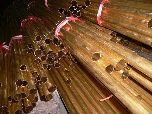 Quality Tube & Pipe Special for sale