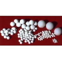 China Ceramic Balls and Packings wholesale