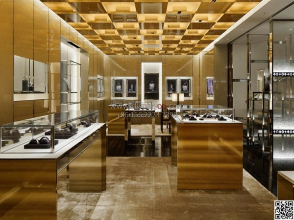 Prime Design Wood Glass Showcase Images Of Page 2 Largest Home Design Picture Inspirations Pitcheantrous