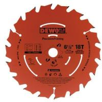 China Precision Ultra Thin-Kerf Blades on sale