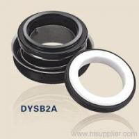 China automotive pump seals,mechanical seals on sale