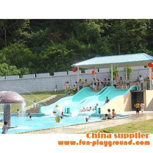 Extreme Inflatable Water Slide For Sale: Extreme Water Slide Images