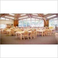China Wooden School Furniture wholesale