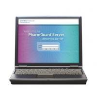 China PharmGuard Server Infusion Management Software wholesale
