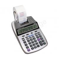 China Canon P23-DTSII Calculator HWB Ref 2495B001 *3 to 5 Day Leadtime* wholesale