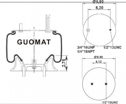wiring diagrams for kenworth trucks with Mack Led Headlights on 08 Mack Truck Wiring Schematic additionally Mack Rd688s Wiring Diagram together with RepairGuideContent further T23217764 Reset ecu mitsubishi triton ml 4m41 also International 4700 Electrical Diagram.