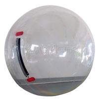 Water Ball FLWB-10008