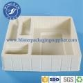 Quality High-quality Multi-component Flocking Blister Tray for sale