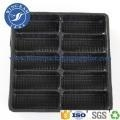 Quality Good Quality Cookies Plastic PS Tray for sale