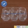 Quality Customer Order Transparent Blister Packaging for sale