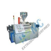 China PVC Conduit Pipe Extruder (Two Pipes) wholesale