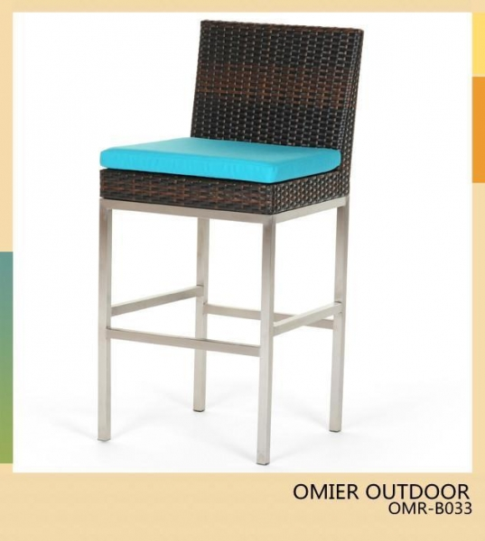 Bar Stool Cover Images