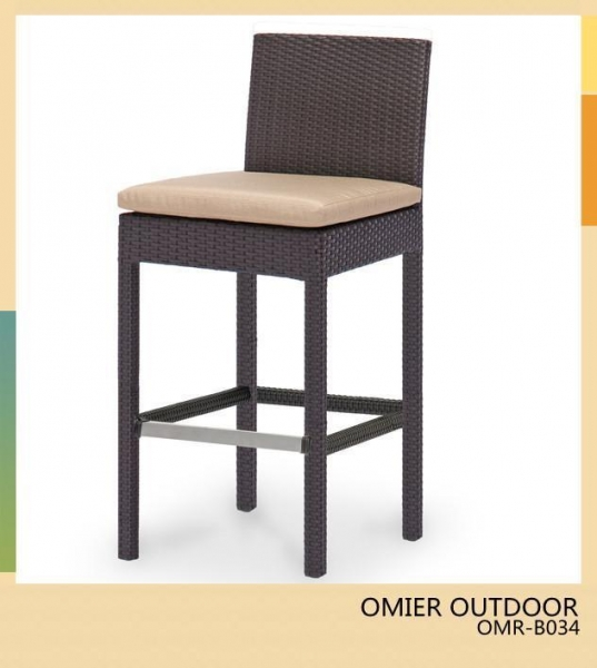 Bar Stool Covers Images