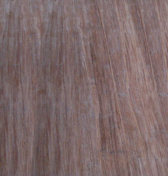 Quality carbonized strand bamboo panel for sale