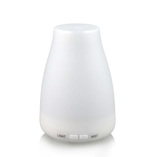 aroma oil diffuser how to use