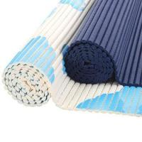 China Commercial Industrial Cigarette Mat wholesale