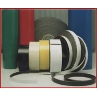 China Rubber Magnetic Sheet(Roll) wholesale