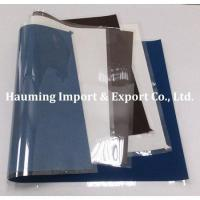 China Flock Transfer Sheets on sale