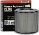 China HEPA Filter and Pre-Filter Replacements wholesale