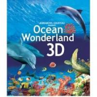 3D lenticular products 3d cover