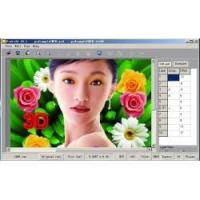 China 3D lenticular products Lenticular Mobi PSDTO3D Advanced version 3d lenticular software wholesale