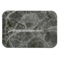 China marble alucobond aluminium composite panel advertising material on sale