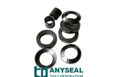 Annular Packing Images