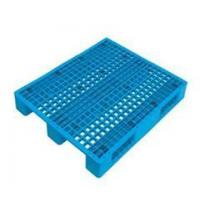 China Grid chuan word wholesale