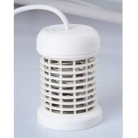 China array for detox foot spa, array for detox machine wholesale