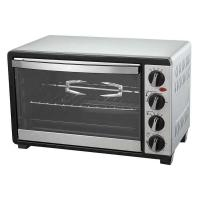 China Electric Oven wholesale
