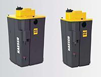 Buy cheap Contact us Today! Kaeser Oil / Water Separators from wholesalers
