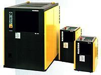 Buy cheap Contact us Today! Kaeser Cycling Refrigerated Air Dryers from wholesalers