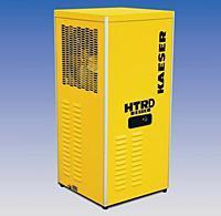 Buy cheap Contact us Today! Kaeser High Temperature Refrigerated Air Dryers from wholesalers
