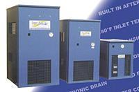 Buy cheap Contact us Today! Great Lakes High-Temp Refrigerated Air Dryers from wholesalers