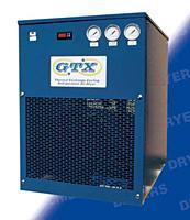 Buy cheap Contact us Today! Great Lakes Cycling Refrigerated Air Dryers from wholesalers