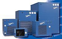 Buy cheap Contact us Today! Great Lakes Non-cycling Refrigerated Air Dryers from wholesalers