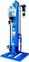 Buy cheap Contact us Today! Zero Purge Desiccant Air Dryers from wholesalers