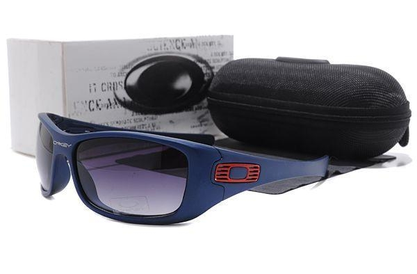 flak oakley sunglasses  oakley batwolf sunglasses