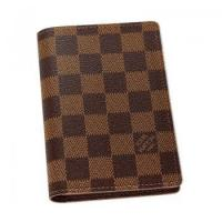 China LV Travel Accessories wholesale