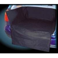 Buy cheap Car Boot Liners and Mats Home Cosmos High Sided Car Boot Liner from wholesalers